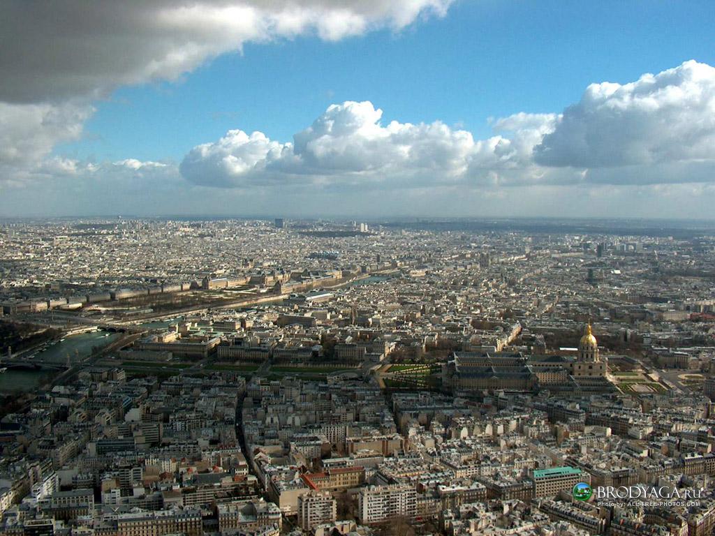 http://www.brodyaga.ru/images/France/Paris%202.jpg