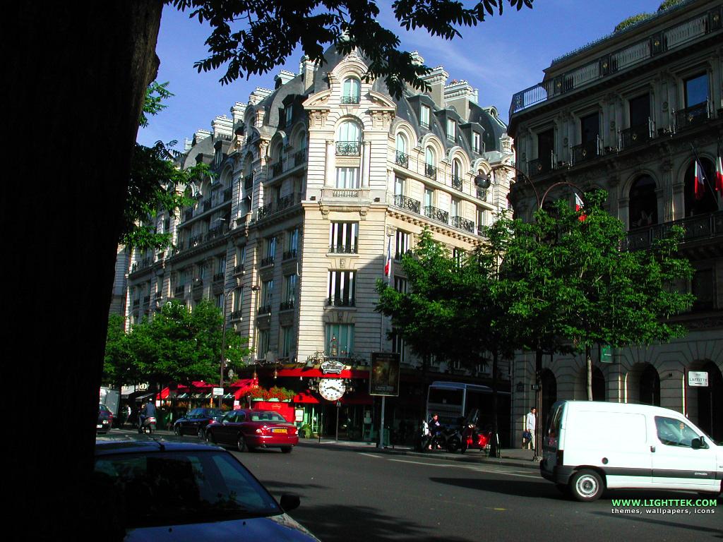 http://www.brodyaga.ru/images2002/Paris%20p1_brodyaga_ru.jpg